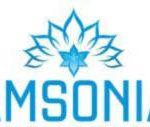 Amsonia-logo