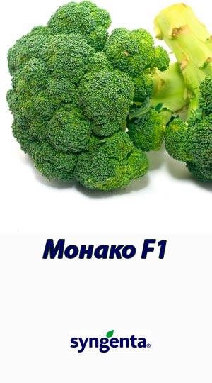 Monako-F1-kapusta-brokkoli
