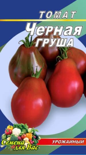 Tomat-CHernaya-grusha