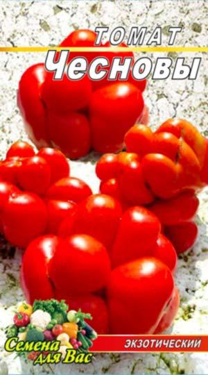 Tomat-CHesnovyi