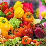 Семена-овощей-и-цветов-наша-грядка