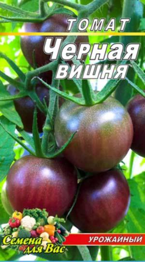 tomat-chernaya-vishnya