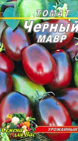 tomat-chernyiy-mavr