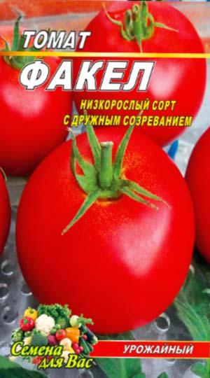 tomat-fakel