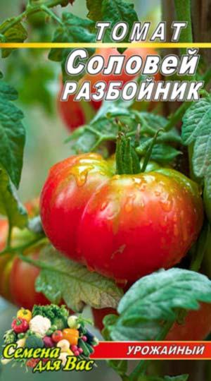 tomat-solovey-razboynik