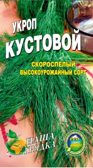 ukrop-kustovoy